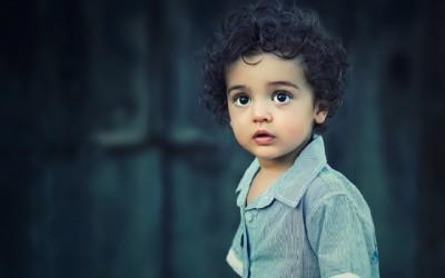 Czy dorośli słyszą, co mówią dzieci?