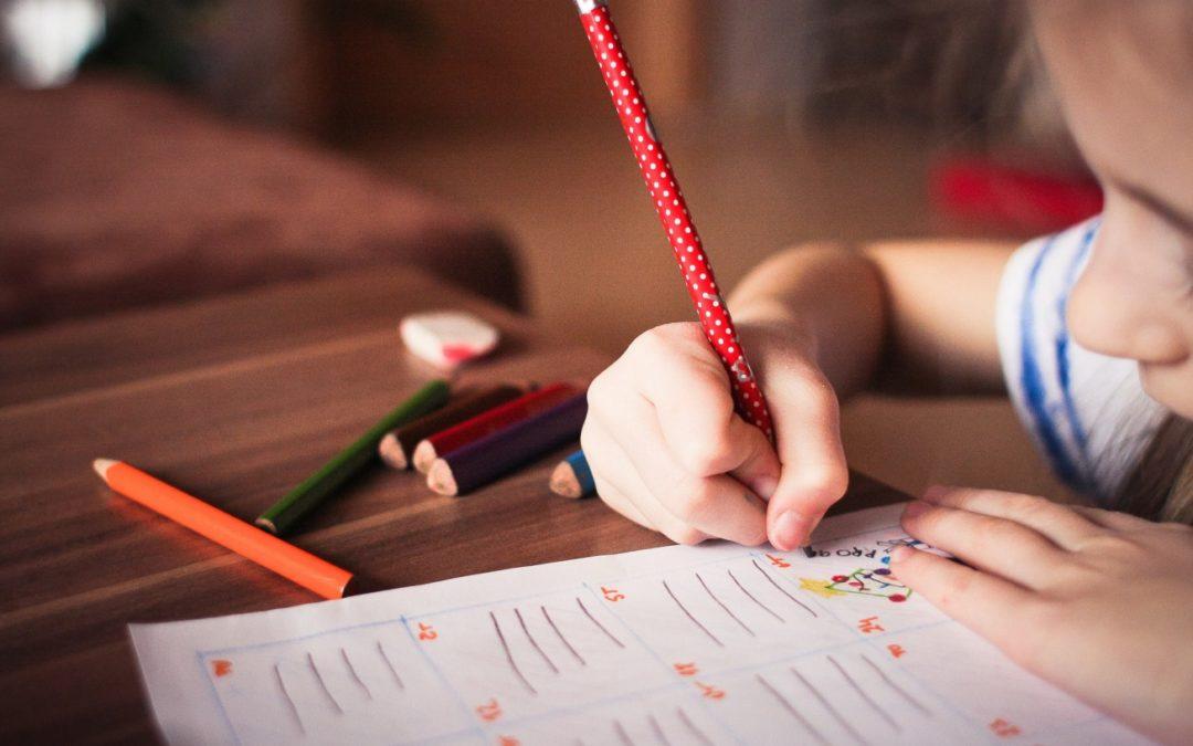 Empatia w edukacji