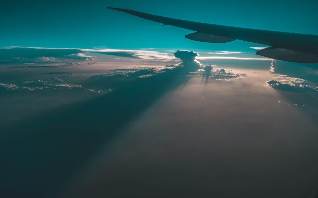 O czym wiedzą stewardessy
