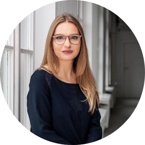 Paulina_Orbitowska